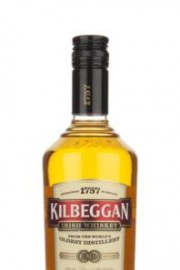 Kilbeggan Blended Whiskey