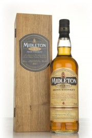 Midleton Very Rare 2017 Blended Whiskey