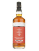 BenRiach 1996 - Caskstrength.net